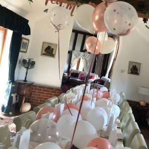 self-catering-balloons